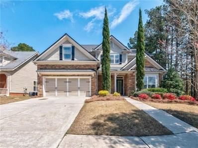 2694 Bay Crest Lane, Loganville, GA 30052 - MLS#: 6531808