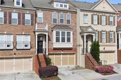 5056 Ridgemont Walk SE, Atlanta, GA 30339 - MLS#: 6532041