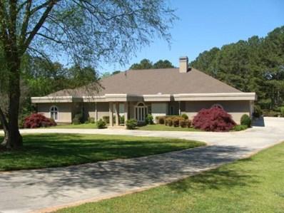 1391 Green Turf Drive, Snellville, GA 30078 - MLS#: 6532083