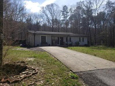 30 Backus Road SE, Cartersville, GA 30121 - #: 6532104