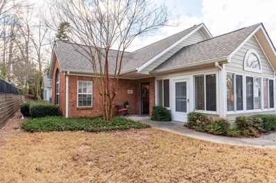 3106 Harvest Ridge Lane, Johns Creek, GA 30022 - #: 6532122