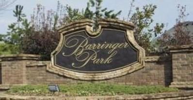2177 Roberts View Trail, Buford, GA 30519 - MLS#: 6532257