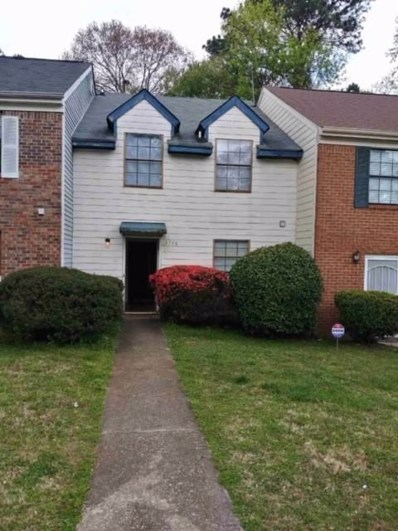 3798 Travis Trace, Decatur, GA 30032 - MLS#: 6532264