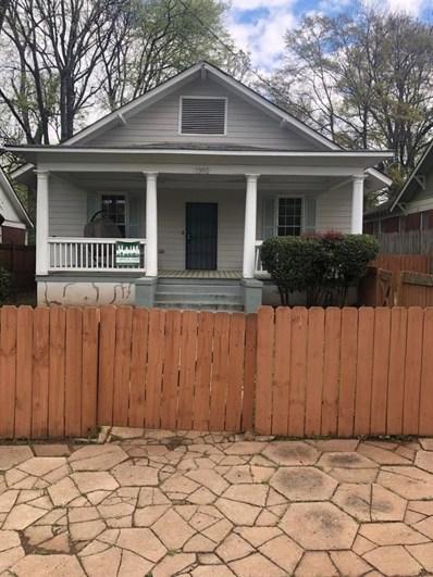1392 Desoto Avenue SW, Atlanta, GA 30310 - MLS#: 6532265