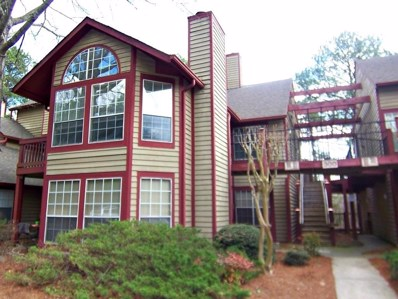 306 Hawkstone Way, Johns Creek, GA 30022 - MLS#: 6532332