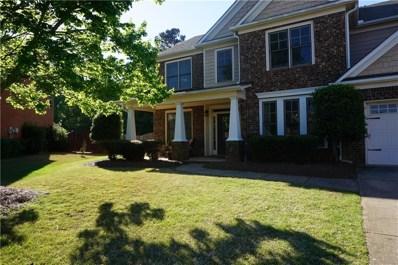 6038 Stillwater Court, Flowery Branch, GA 30542 - MLS#: 6532403