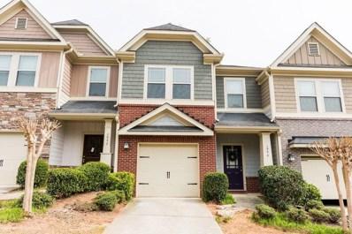 1094 N Village Drive, Decatur, GA 30032 - MLS#: 6532600