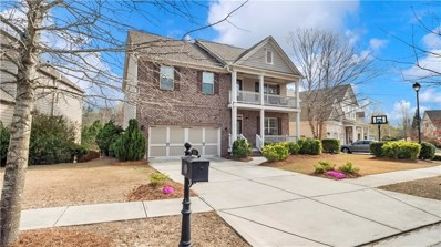 7626 Legacy Road, Flowery Branch, GA 30542 - MLS#: 6532618