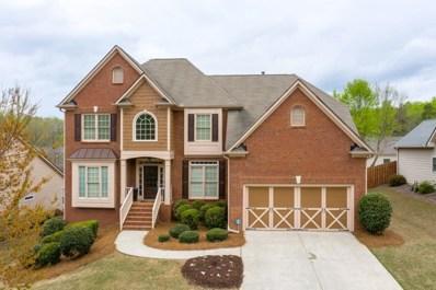 1270 Crestbrook Drive, Cumming, GA 30040 - #: 6532660