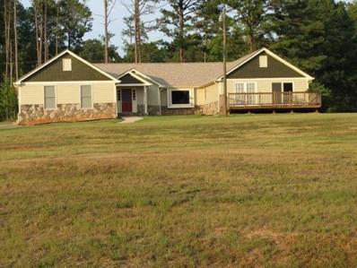 150 Benton Road, Covington, GA 30014 - #: 6532763