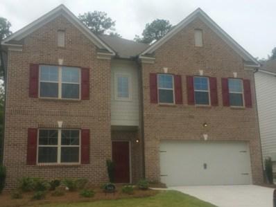 143 Pebble Pond Drive, Lilburn, GA 30047 - MLS#: 6532766