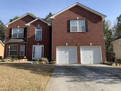 6308 Selborn Drive SW, Atlanta, GA 30331 - #: 6532860