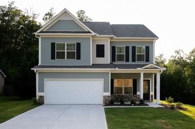 1012 Elswick Lane, Hampton, GA 30228 - #: 6532890