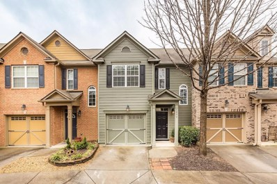 1354 Dolcetto Trace NW UNIT 7, Kennesaw, GA 30152 - MLS#: 6532987