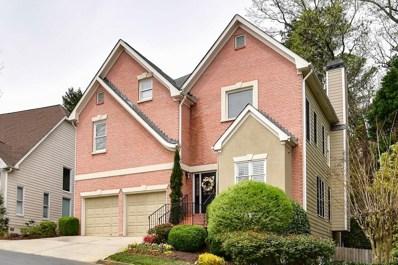 1878 Connemara Drive, Atlanta, GA 30341 - MLS#: 6533103