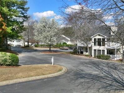 1605 Augusta Drive SE, Marietta, GA 30067 - MLS#: 6533367