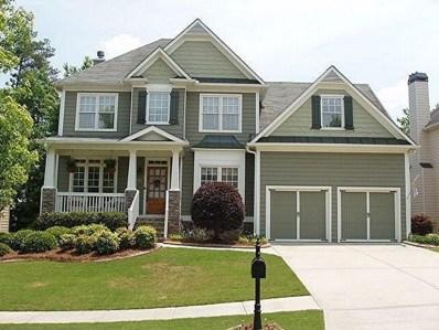 3922 Suwanee Mill Drive, Buford, GA 30518 - MLS#: 6533625