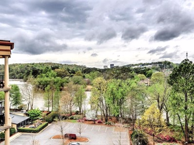 200 River Vista Drive UNIT 740, Atlanta, GA 30339 - #: 6533876