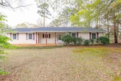 312 Cindy Drive SE, Conyers, GA 30094 - MLS#: 6533884