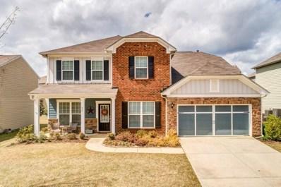 425 Spring View Drive, Woodstock, GA 30188 - MLS#: 6533969