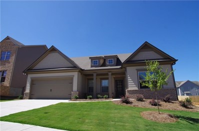 542 Widgeon Way, Jefferson, GA 30549 - MLS#: 6533988