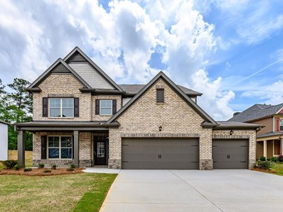 119 Fountain Oak, Villa Rica, GA 30180 - #: 6534009