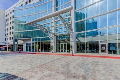 3324 Peachtree Road NE UNIT 2503, Atlanta, GA 30326 - MLS#: 6534044