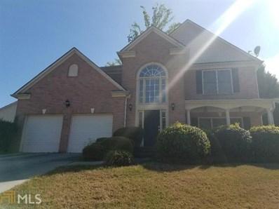 678 Rebecca Ives Drive, Lilburn, GA 30047 - MLS#: 6534107