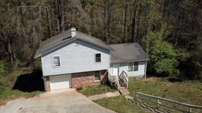 4000 Chimney Ridge Way, Ellenwood, GA 30294 - #: 6534143