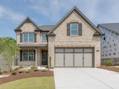 250 Wildcat Ridge Drive, Sugar Hill, GA 30518 - #: 6534207