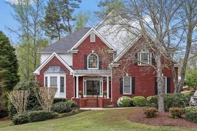345 Wilde Green Drive, Roswell, GA 30075 - MLS#: 6534231