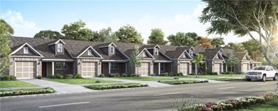 380 Rosenwald Drive, Hampton, GA 30228 - #: 6534279