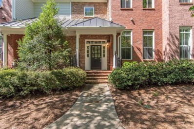 5432 Glenridge View NE, Atlanta, GA 30342 - #: 6534281