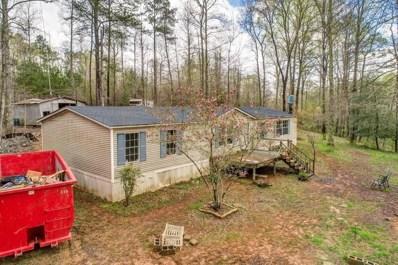 899 Martin Lane, Canton, GA 30114 - MLS#: 6534453