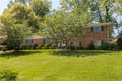 1129 Chatsworth Drive, Avondale Estates, GA 30002 - MLS#: 6534464