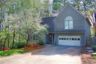 574 Berkeley Lane NE, Kennesaw, GA 30144 - #: 6534489
