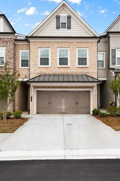 3512 Fenton Drive SE, Smyrna, GA 30080 - MLS#: 6534573