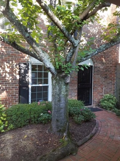 436 The North Chace NE, Atlanta, GA 30328 - #: 6534648