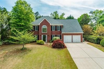 405 Brook Circle, Roswell, GA 30075 - MLS#: 6534707