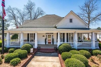 174 Confederate Avenue, Dallas, GA 30132 - #: 6534718