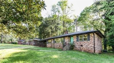 542 Hiawassee Drive SW, Atlanta, GA 30311 - #: 6534921