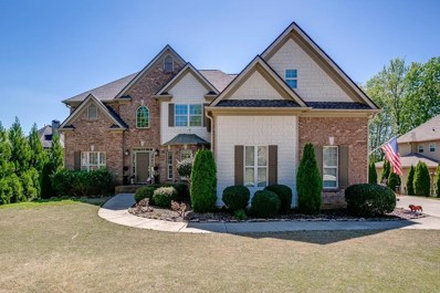 8935 Mossy Oak Drive, Gainesville, GA 30506 - MLS#: 6534996