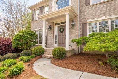 471 Roy Lee Terrace, Lawrenceville, GA 30044 - #: 6535013