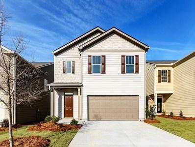213 Diamond Lane, Acworth, GA 30102 - MLS#: 6535032