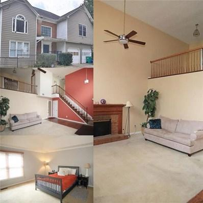 5999 Pattillo Lane, Lithonia, GA 30058 - MLS#: 6535063