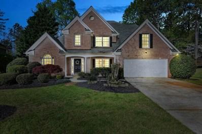1901 Berkshire Eve Drive, Duluth, GA 30097 - MLS#: 6535213