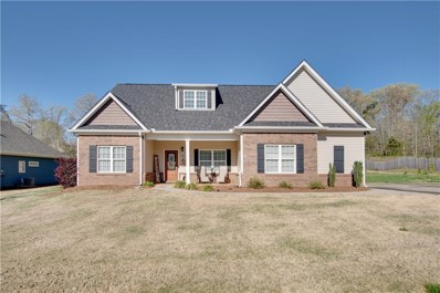 6721 Little Whistle Way, Clermont, GA 30527 - #: 6535410