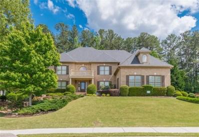 766 Heritage Post Lane, Grayson, GA 30017 - MLS#: 6535565