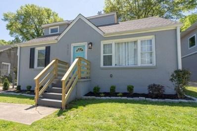 2427 Lynn Iris Drive, Decatur, GA 30032 - MLS#: 6535571