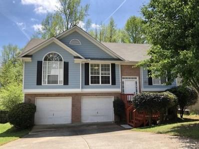 1605 Watercrest Circle, Lawrenceville, GA 30043 - #: 6535683